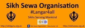 Sikh Sewa Organisation Banner 1.1